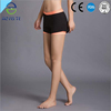 want to buy stuff from china summer crossfit boards shorts for women lady