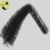 Heavy Duty Roof Whisker Sweeper Cleaning Broom Twig Rain Filter Channel Gutter Brush