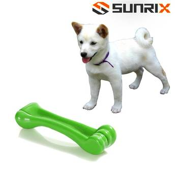 Dog Chewing Bone Pet Chew Toy For Dogs