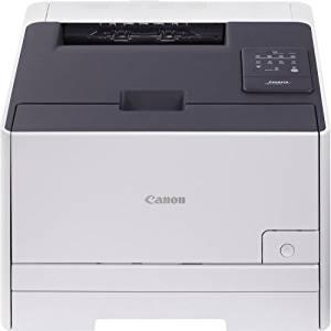 "Canon, Inc - Canon Imageclass Lbp7110cw Laser Printer - Color - 1200 X 1200 Dpi Print - Plain Paper Print - Desktop - 14 Ppm Mono / 14 Ppm Color Print - 150 Sheets Input - Fast Ethernet - Wireless Lan - Usb ""Product Category: Printers/Laser & Inkjet Printers"""