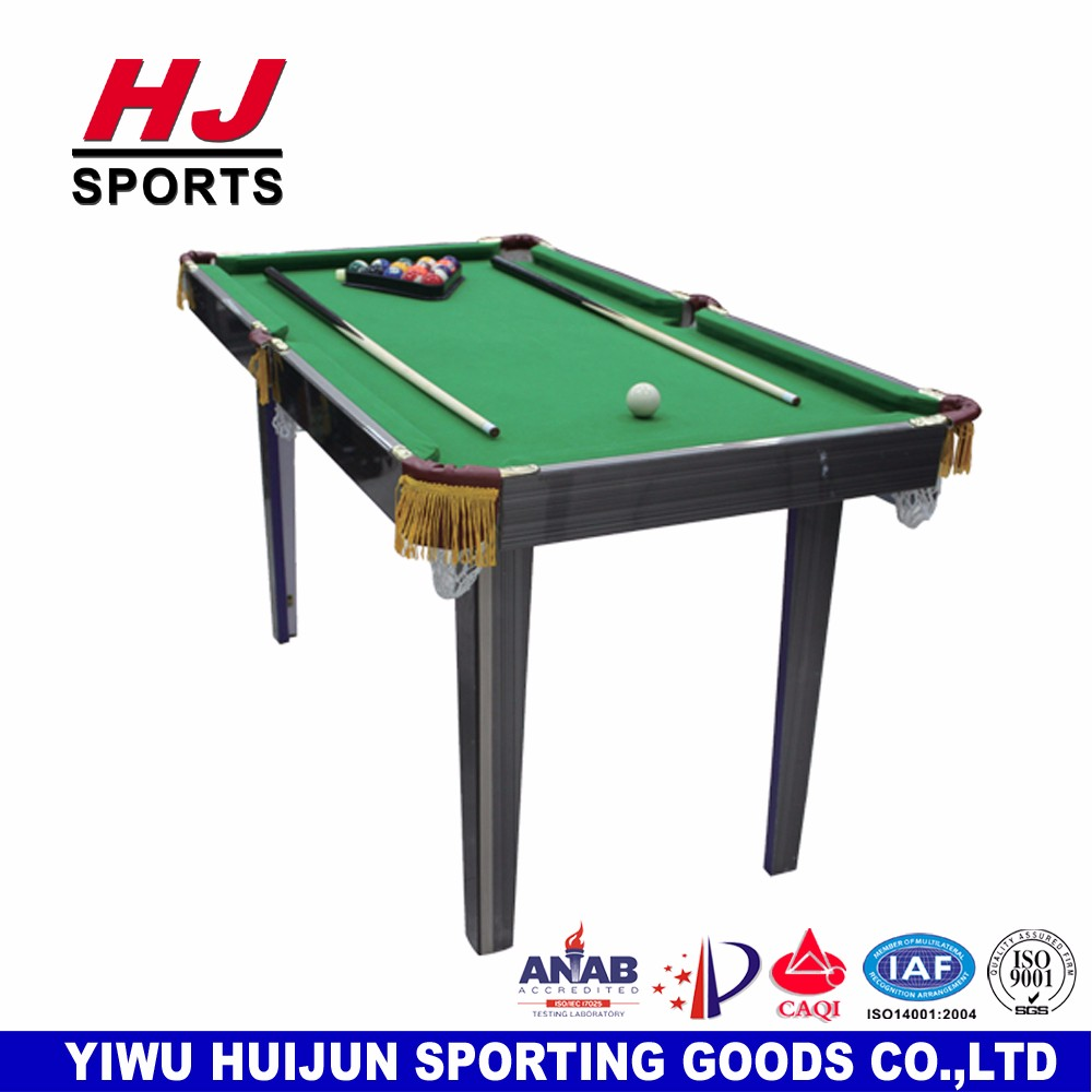 Magnificent Mini Pool Table English Billiards Childrens Snooker Balls Educational Toys Hj Y015 Buy Cheap Pool Tables Product On Alibaba Com Home Interior And Landscaping Dextoversignezvosmurscom