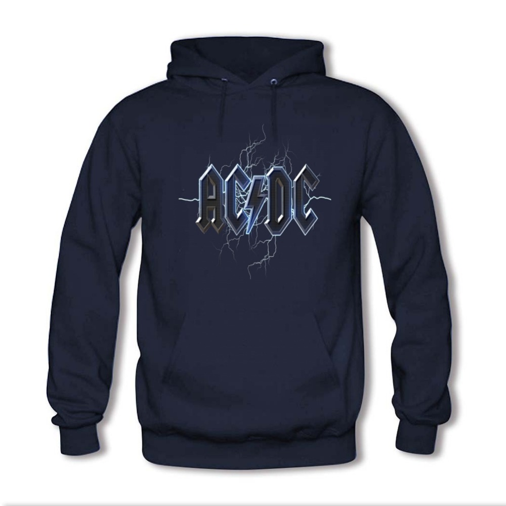 Classic Hip Hop Clothing Streetwear and Accessories for Men, Women and Children The cookie settings on this website are set to 'allow all cookies' to give you the very best experience. Please click Accept Cookies to continue to use the site.