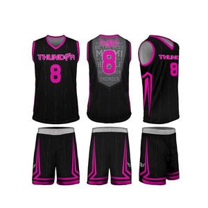 9dff757cbf4 Custom Mesh Basketball Jerseys