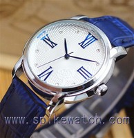 Personalized Top Quality pc21a japanese movement watch
