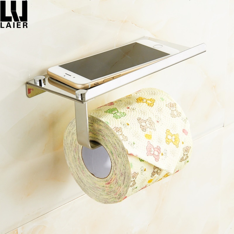 Toilet Paper Holder, Toilet Paper Holder Suppliers and Manufacturers ...