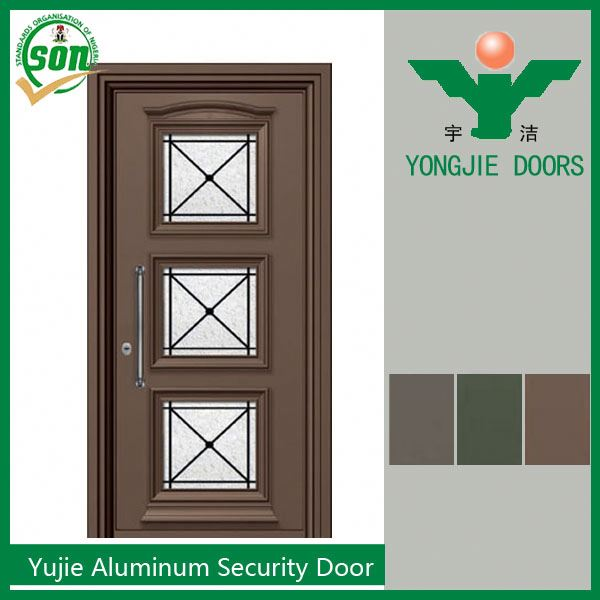 Window Doors Design hunter douglas silhouette shades on french doors combined with drapery treatments Pictures Aluminum Window And Door Pictures Aluminum Window And Door Suppliers And Manufacturers At Alibabacom