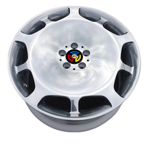 WR53 Aftermarket Nuovo Stile Pcd 112 Ruota 20 Pollici <span class=keywords><strong>In</strong></span> <span class=keywords><strong>Lega</strong></span> di Alluminio <span class=keywords><strong>Cerchi</strong></span> Per <span class=keywords><strong>Mercedes</strong></span>-Benz Maybach E/S /CLS