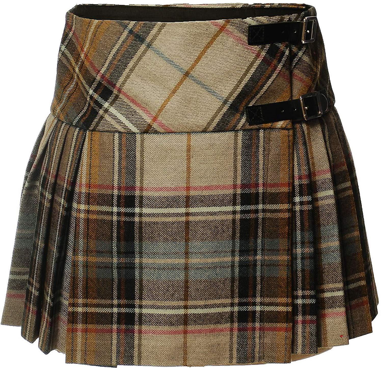 c84ff92d03e4d0 Cheap Grey Wool Mini Skirt, find Grey Wool Mini Skirt deals on line ...