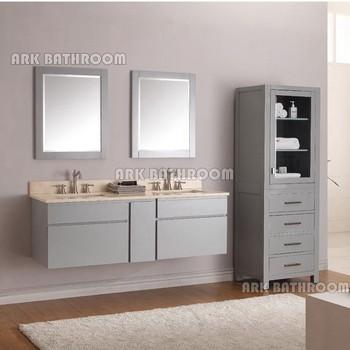 45 inch bathroom vanity bathroom vanity import a2026w buy bathroom rh alibaba com 45 inch bathroom vanity without top 45 inch bathroom vanity lowes