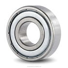 High Quality 6205 Steel Ball Bearing Home Depot