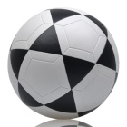 Factory wholesale soccer ball pvc football