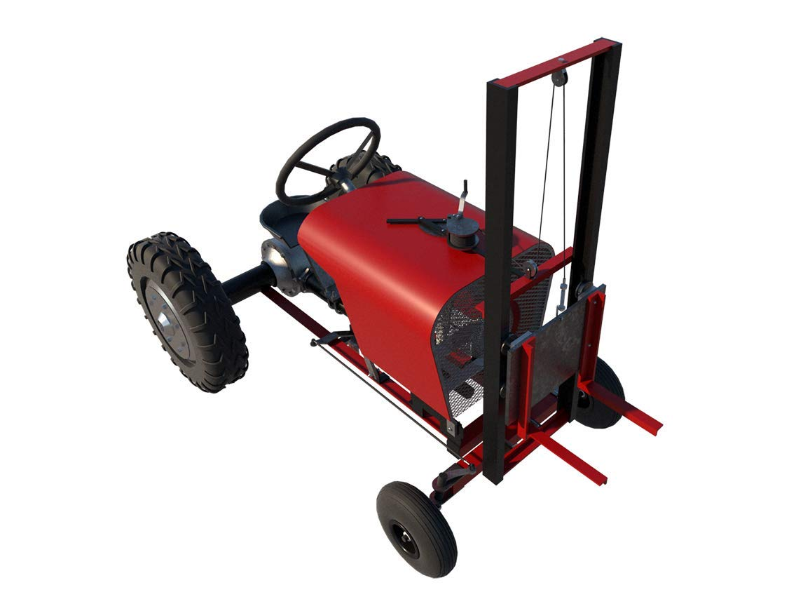 Cheap Lift Tractor, find Lift Tractor deals on line at