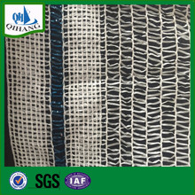 New promotion tennis shade net price