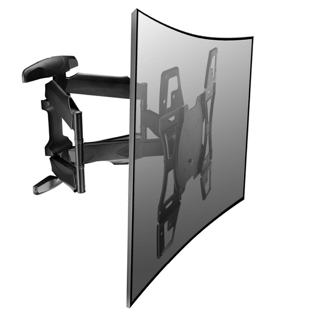popular retractable ceiling tv mount buy cheap retractable ceiling tv mount lots from china. Black Bedroom Furniture Sets. Home Design Ideas
