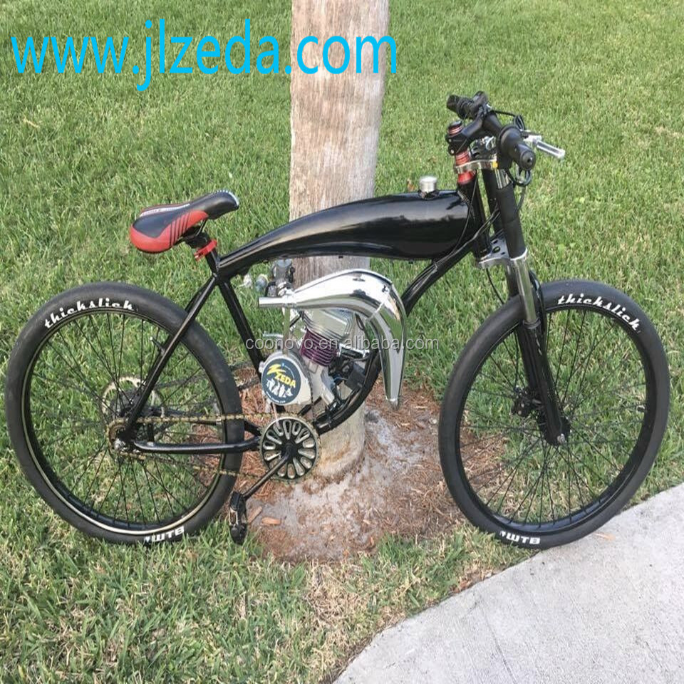 Gas Bike Engine/80cc Motorized Bicycle /dirt Bike 80cc - Buy Dirt Bike  80cc,80cc Motorized Bicycle,80cc Dirt Bikes Product on Alibaba com