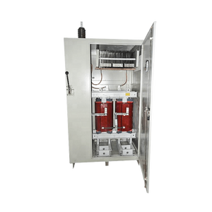 Neutral Earthing Resistor/Neutral Grounding Resistors