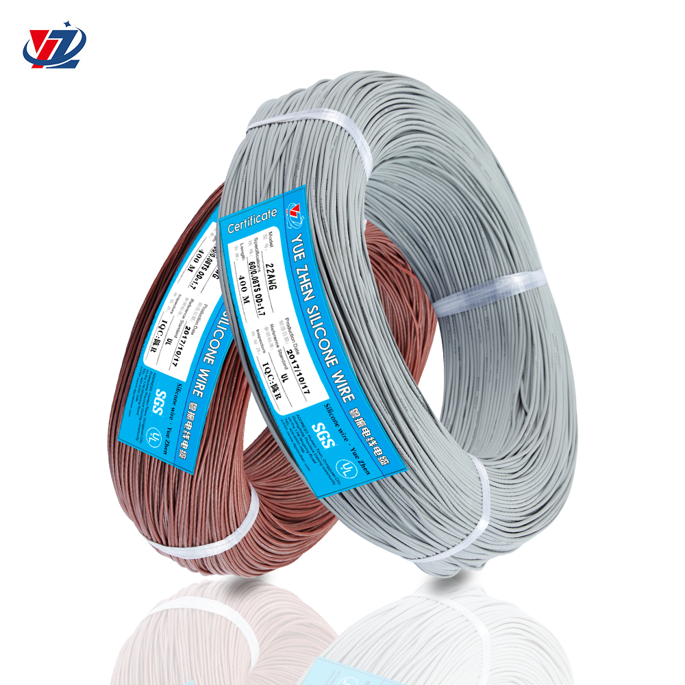 Copper 15mm Wholesale Suppliers Alibaba Wire Buy Power Cablervvp Cable Flexible
