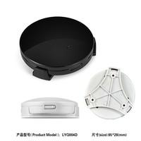 300Mbps adsl2 modem 2km wifi range wireless router case