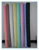 PVC rain coat film soft pvc film/rain coat material film