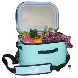 7a8cfdeecbcd Rolling Wheels Cooler Bag