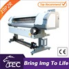 high print speed wide format sublimation sublimation printer 5113 head for heat transfer paper