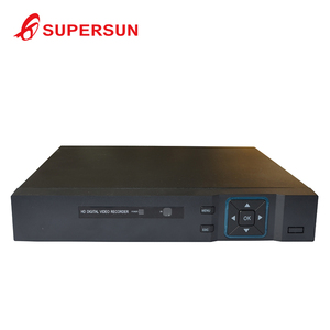 dvr admin password reset dvr admin password reset suppliers and rh alibaba com videostar h 264 dvr manuale italiano