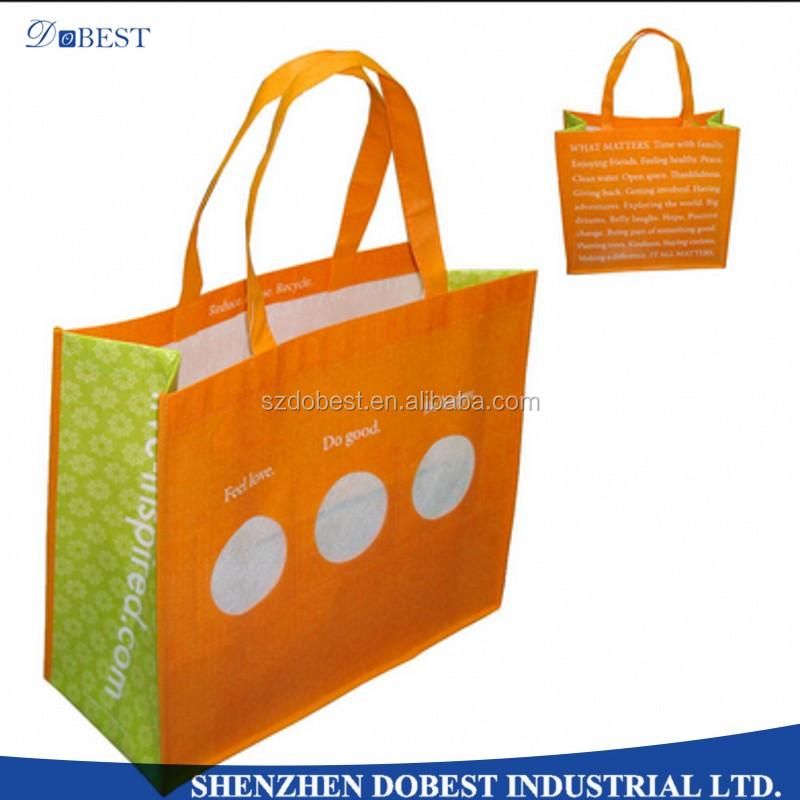Wholesale Reusable Shopping Bags, Wholesale Reusable Shopping Bags ...