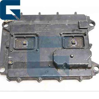 Cat 3126 Ecm Ecu Diesel Engine Computer Control Oem 162-7584-02 - Buy  162-7584,Cat 3126 Ecu,3126 Controller Product on Alibaba com