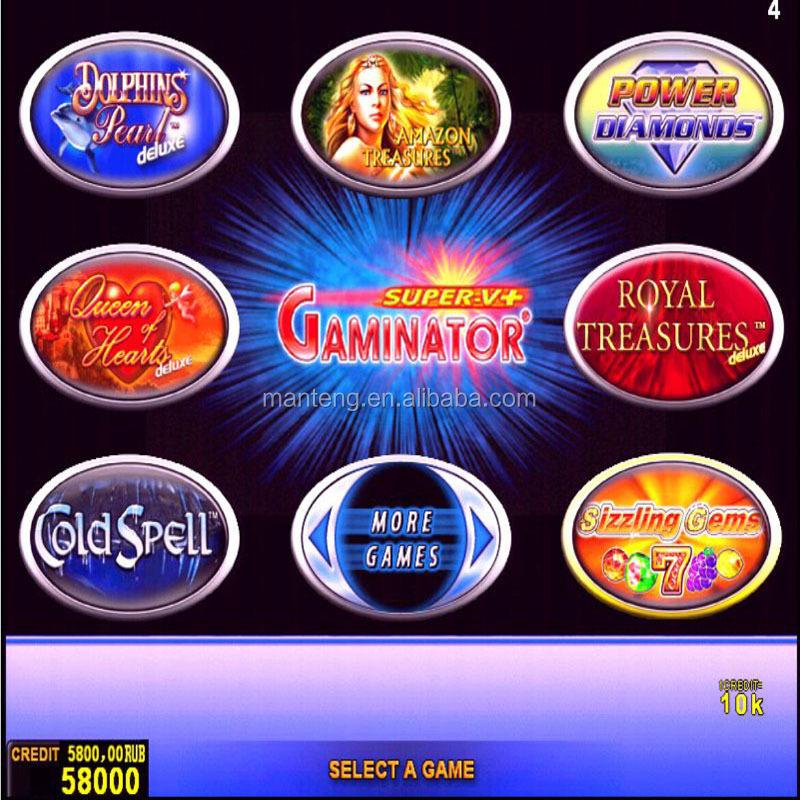 online casinos that accept neteller