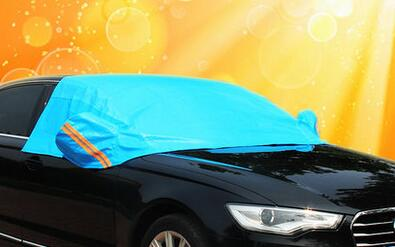 popular windshield snow shade buy cheap windshield snow shade lots from china windshield snow. Black Bedroom Furniture Sets. Home Design Ideas