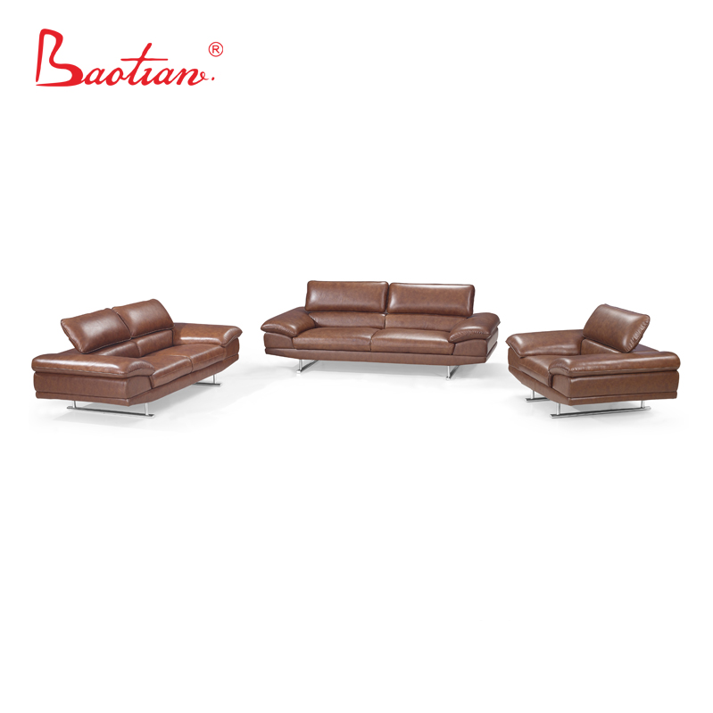 Tremendous Living Room Furniture Softline Leather Sofa Italian Buy Italian Style Sofa Set Living Room Furniture Classic Italian Antique Living Room Caraccident5 Cool Chair Designs And Ideas Caraccident5Info