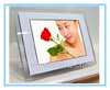 clean framing for family photograph nice acrylic photo frame for wife