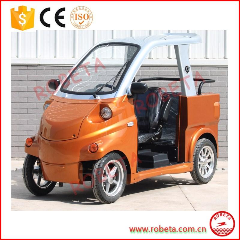 Electric Car Philippines Alibaba China Four Wheel Mini Electric Kids