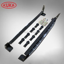 Auto Accessories Foot Pedal Plate Skid Bar Steps for Hyundai IX25