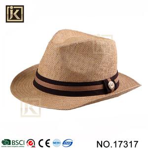 0354ca07bfd Foam Cowboy Hat Wholesale