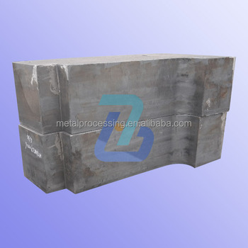 custom sheet metal part