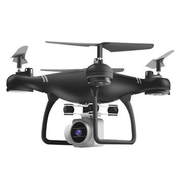 HJHRC four axis aerial UAV HJ14W HJ14Q remote control aircraft HD aerial  FPV shock absorber platform, View four axis aerial UAV drone, Product  Details
