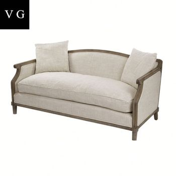 Brilliant Antique Wooden Banquet Sofa Easy To Clean Type Linen Sofa Buy French Linen Sofa Various Types Of Sofa Cotton Linen Corner Sofa Product On Beatyapartments Chair Design Images Beatyapartmentscom