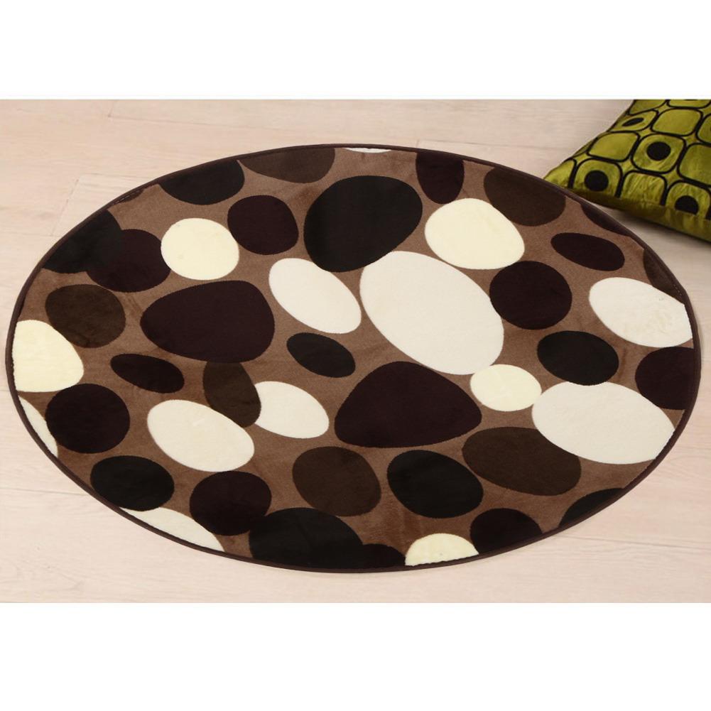 tapis en osier achetez des lots petit prix tapis en osier en provenance de fournisseurs. Black Bedroom Furniture Sets. Home Design Ideas