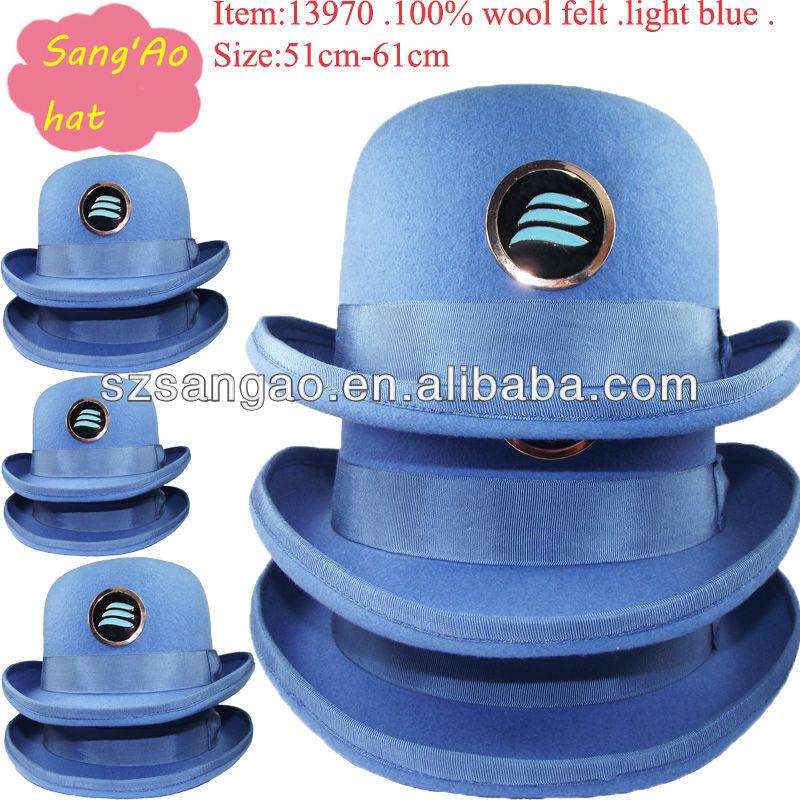 d88c19c962caf China china bowler wholesale 🇨🇳 - Alibaba