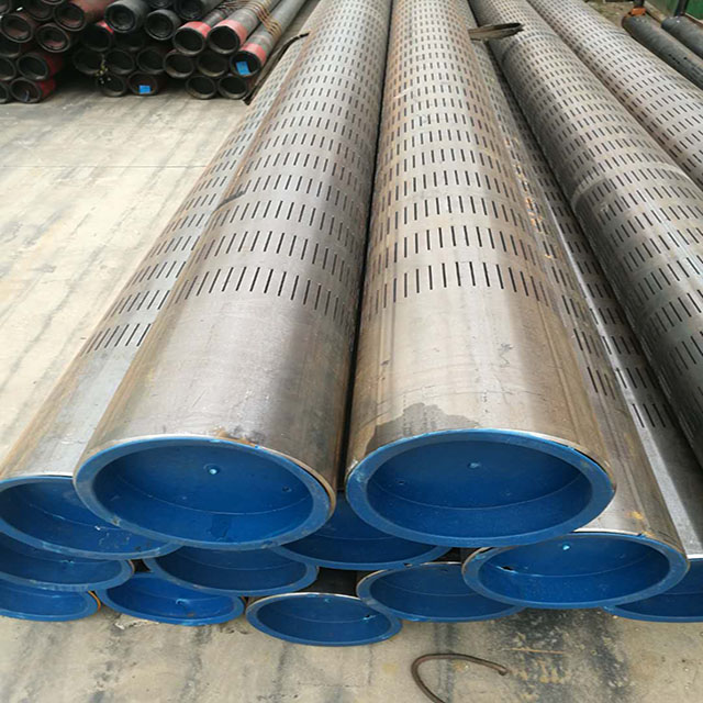 China Used Pipe Sale, China Used Pipe Sale Manufacturers and