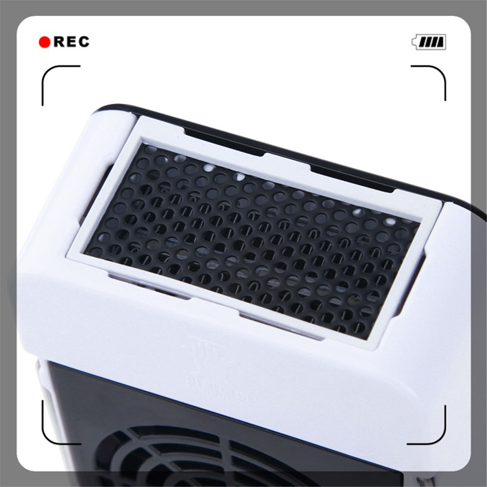 Portable Battery Powered Heater Portable Heaterrechargeable Battery Powered Portablerechargeable