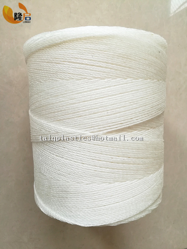 fishing nets prices nylon strings