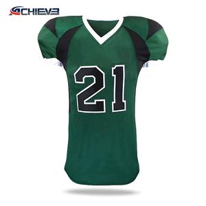 8add84f56 China usa football jersey pants wholesale 🇨🇳 - Alibaba