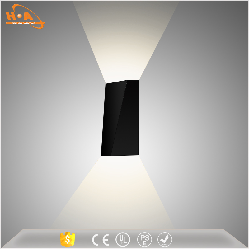 china online shopping wall bracket light outdoor led recessed light chinese wall light indoor
