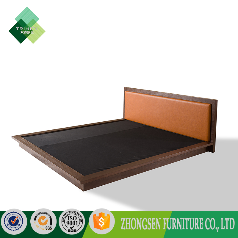 lowes bed frame, lowes bed frame suppliers and manufacturers at