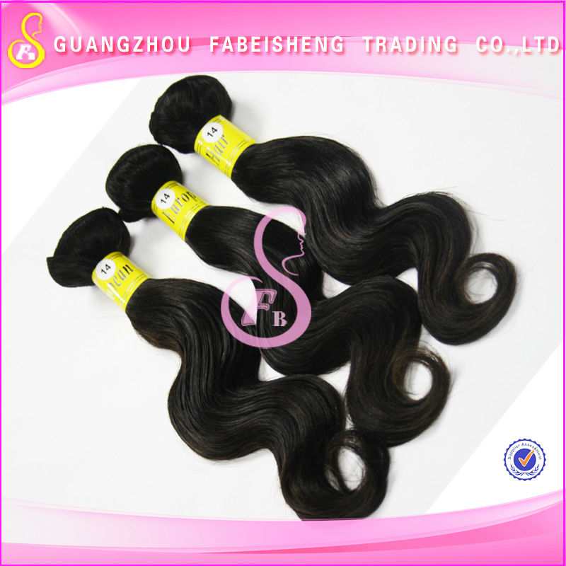 2012 new arrival best -gift 5A grade 100% peruvian virgin hair 5a top grade real virgin Peruvian hair ...