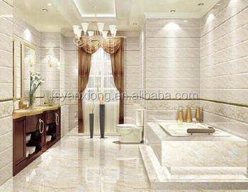 Kitchen Tiles Design Kajaria