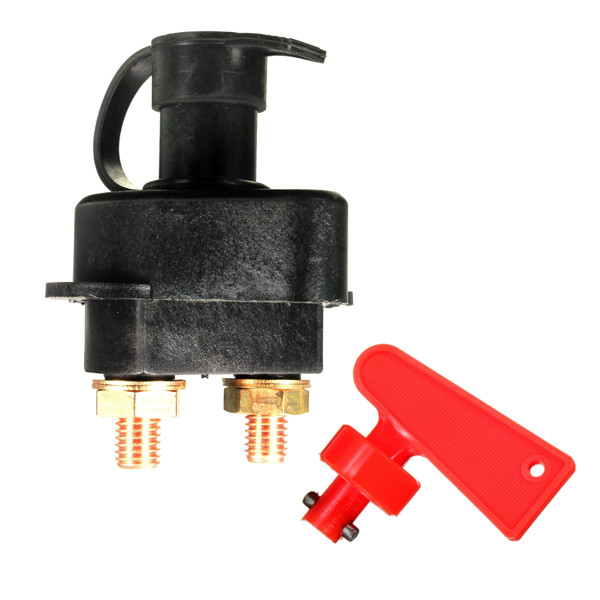 auto battery disconnect switch 2018 dodge reviews. Black Bedroom Furniture Sets. Home Design Ideas