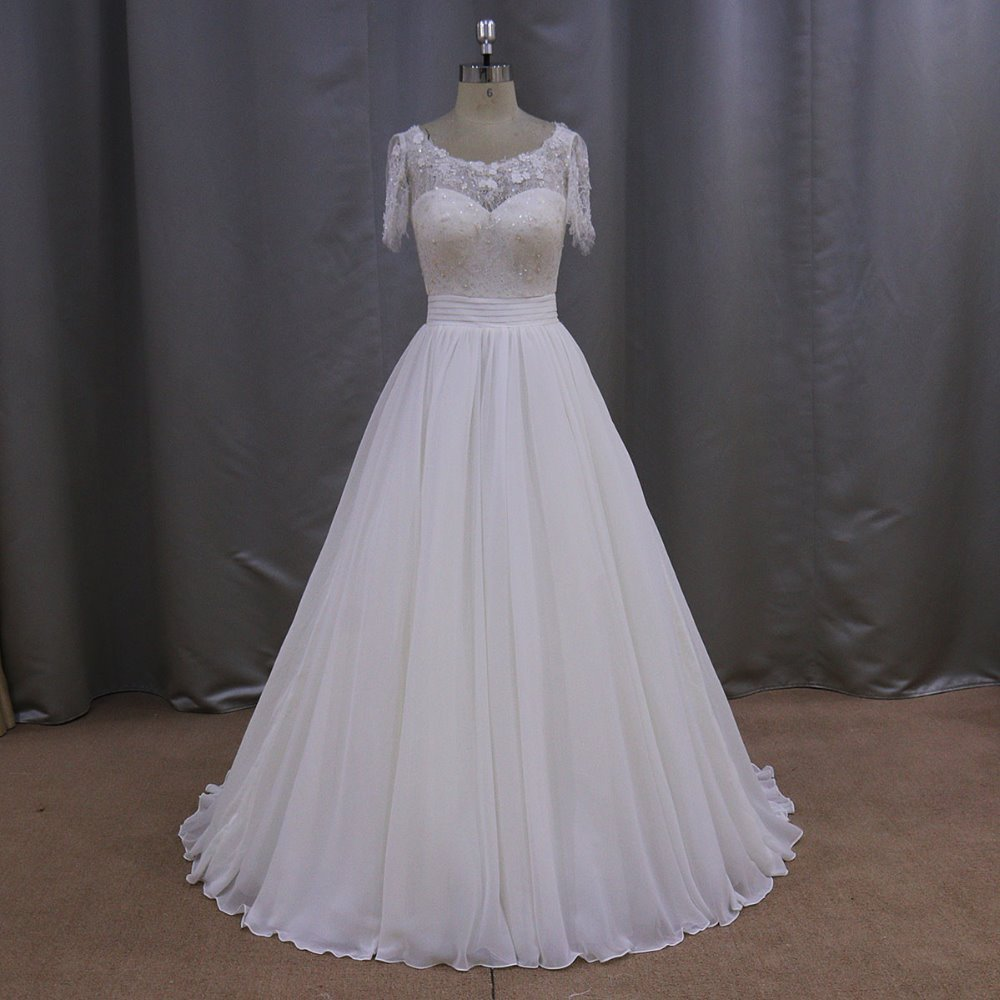 Divisoria Wedding Gowns Wholesale, Wedding Gowns Suppliers - Alibaba